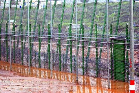 fuertes lluvias y temporal 26-10-2008 047