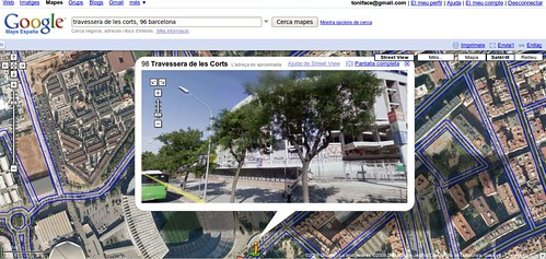 Google_Street-View_Camp_Nou