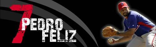 PedroFeliz