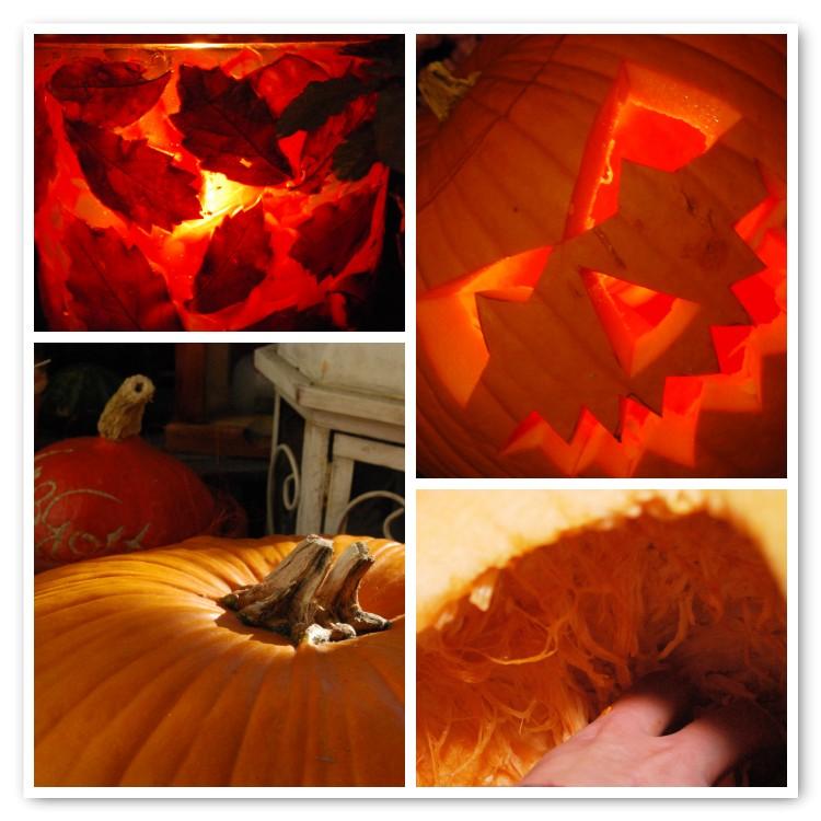 deko_herbst_halloween