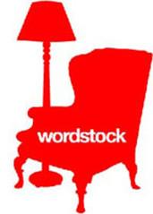 0420_wordstock_4