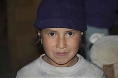 DSC_4435 (MajoPez) Tags: children ecuador retrato 2008 nio equator