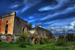 Abandoned  ( 2 views)  HDR (-Bandw-) Tags: wallpaper sky italy panorama abandoned clouds digital canon landscape eos rebel high italia nuvole edificio cielo sicily wallpapers bandw provincia range turismo hdr catania sicilia xsi trinacria sicile sizilien dinamic sicili abbandonato photomatix siclia tonemapped  450d anawesomeshot canoneos450d thatsclassy canonefs1855mmf3556is flickrsicilia digitalrebelxsi rubyphotographer qualitypixels hdraward hdrpro bandwit wwwbandwit canoneos450ditalia  siciliainhdr