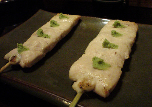 10.烤雞胸肉 (1)