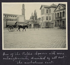 1925 (tummaleh) Tags: pictures old countries arab     ilamic