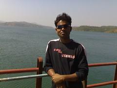 Bhor trip vishal jethithor (mahajanvishal86) Tags: picnik trip2 bhor