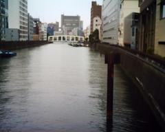 【写真】River (VQ1005)