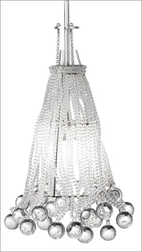 LBL-Lighting-Marmo-Low-Voltage-Mini-Pendant~img~LBL~LBL6200_l.jpg