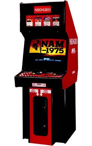 neogeo-arcade3