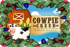 Cowpie Creek Gifts