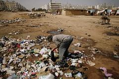 quartiere-povero-marocco