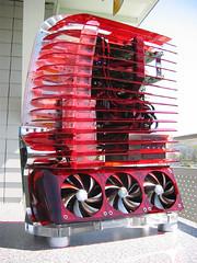 casemodblog.com.superfastmod3