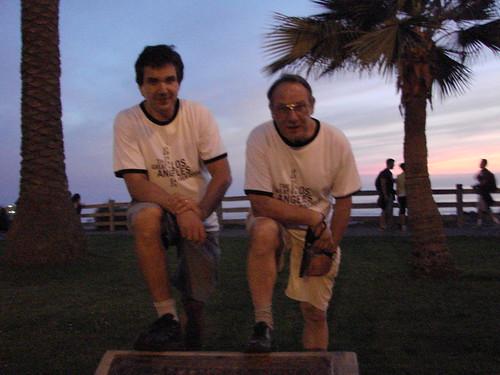 2008 11 22_0652