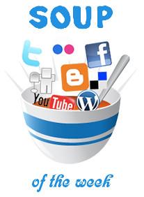 Social Media Soup