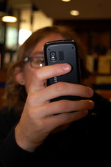 camera phone samsung