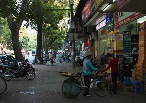 Hanoi_25nov5