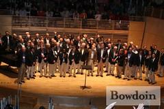 Meddies 2008 (BowdoinCollege) Tags: homecoming 2008 bowdoin