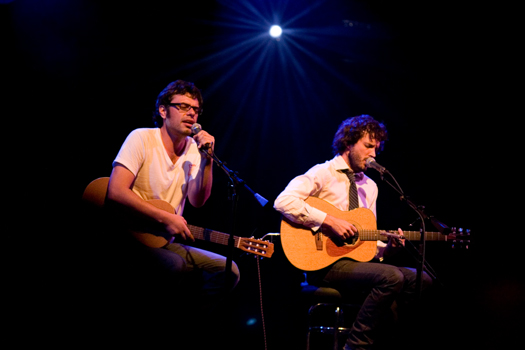 flight of the conchords_0045