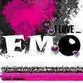 I love emo.jpg