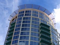 Orlando Skyscraper