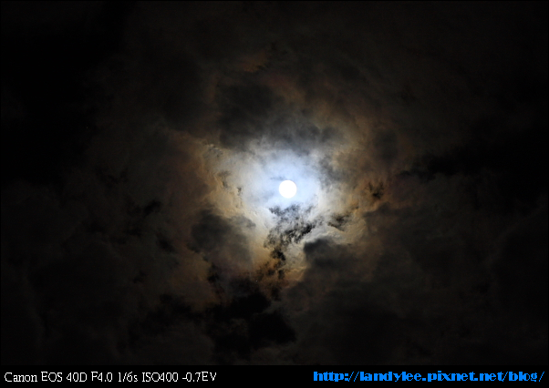大滿月 -07.jpg