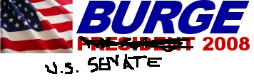 Burge_senate