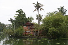 Picture 074 (rbellare) Tags: india kerala alleppey alappuzha
