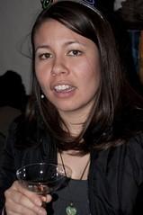 2009-58.jpg