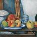 Nature morte (Paul Cézanne)