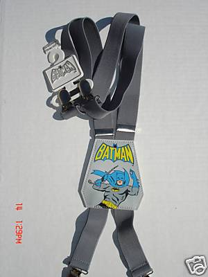 batman_suspenders