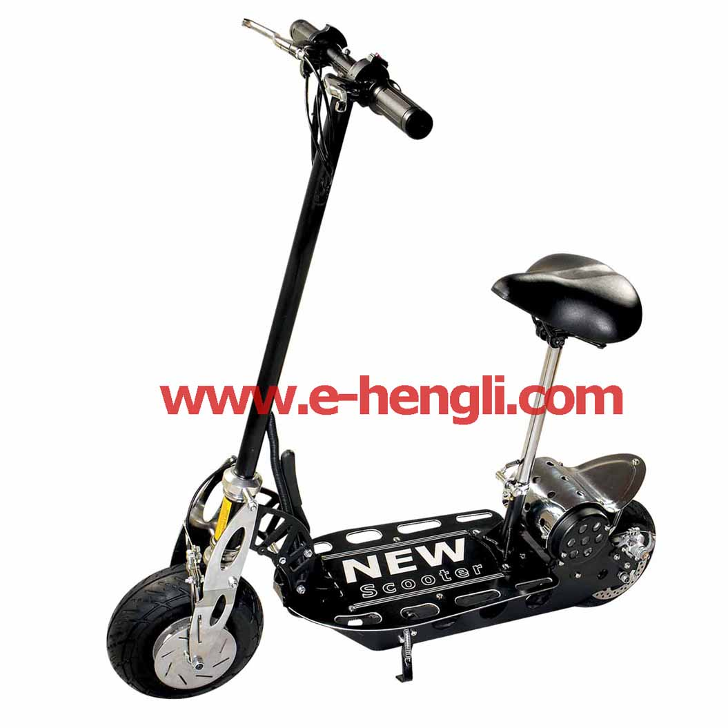 4 Wheel Scooter-4 Wheel Scooter Manufacturers, Suppliers and