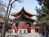 BeijingDay412