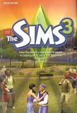 Juego de Los Sims