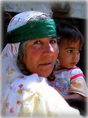 iran maggio 2009 (anton.it) Tags: trip portrait people eyes faces iran digitale persia iranian ritratti viaggio nonna volti bambino nomade iranianspeople iraniansfaces antonit ringexcellence flickrstruereflection1