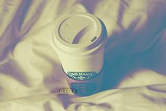 Ⓩ It's Last Letter.. =D (- M7D . S h R a T y) Tags: coffee mood hotchocolate boring strabucks wordsbyme ®allrightsreserved™ nothingtoupdate