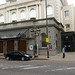 Belfast City - Ulster Hall