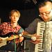Benefiz Konzert für das BAFF Leipzig