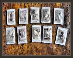 COLECCIONISMO-SOBRES-AZUCAR-COLECCION-PINTURAS-PINTOR-ERNEST DESCALS (Ernest Descals) Tags: barcelona espaa art history illustration cafe spain arte artistic paintings catalonia retratos painter historical catalunya collectors coffeeshops historia pintor catalua cafes pintura cofee pintores envelopes pintar cuadros pinturas artista bages ilustraciones manresa coleccion personajes oleos estuche coleccionismo litografia documentacion catalans espaoles historial artisticos cafeterias ilustradores colecciones catalanes cafeteras creativos coleccionistas pintors litografias azucares ernestdescals sobresdeazucar sobresparaazucar cafesdelbages