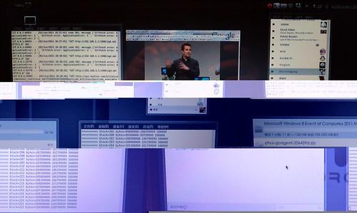 使用wallproxy-plugin就可以以满速下载YouTube的视频可 by Yeqin_Su