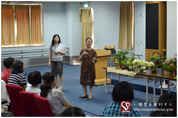 20110612-彭婉如基金會上課 (8)