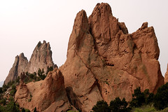 Garden of The Gods 24, Colorado (sethgoldstein72) Tags: excellent clik natureplus ~nature thelightpainterssociety natureisallallisnature thehouseofimagegallery photospourtousphotosforall worldwidetravelogue climbeevrymountain