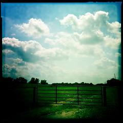 S Louisiana St by Jason Willis