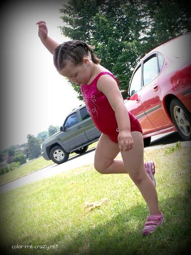 gymnastics4_c