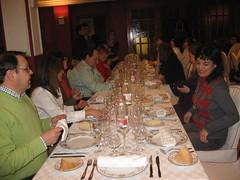Cena de padres 08 003