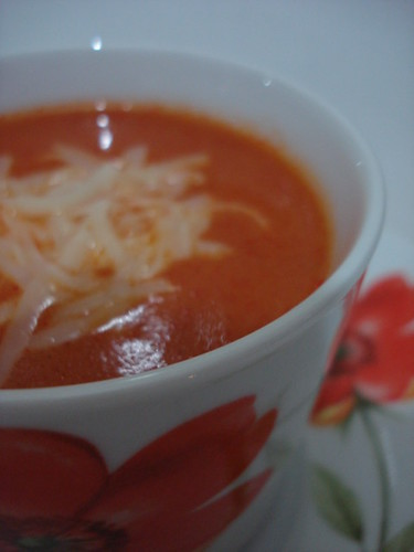 domates çorbası 002