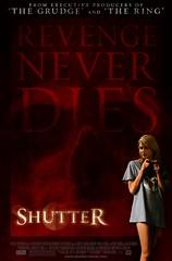 shutter_2