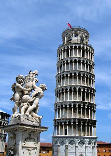 رحلة اروع مدينتة العشاق ايطاليا الساحرة 2313553054_8d1c845d0