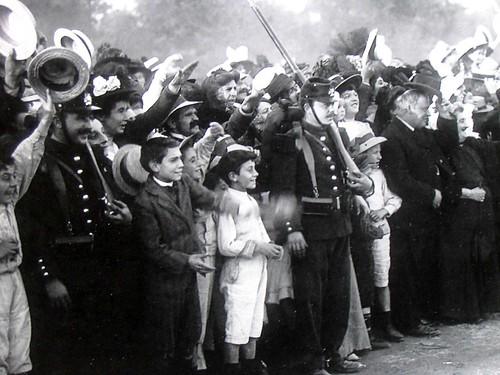 Fallieres Bordeaux 1910