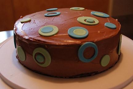 AmyS-Googie Cake