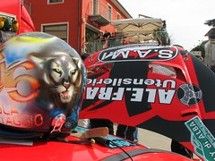 IMG_3526.JPG (rallyfun) Tags: rally rallyfun bestof2007